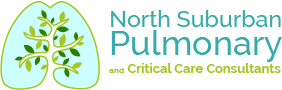 North Suburban Pulmonary and Critical Care Consultants